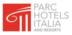 Parc Hotels Italia