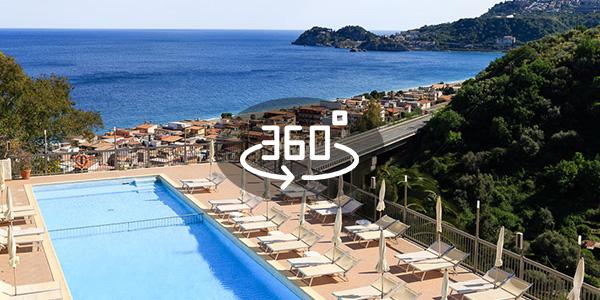 https://www.hotelantaresletojanni.it/wp-content/uploads/2018/10/HotelAntares-Piscina.jpg