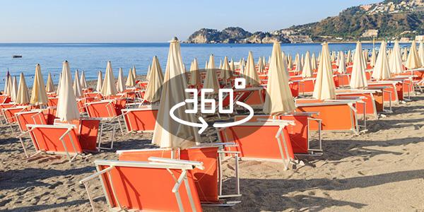 https://www.hotelantaresletojanni.it/wp-content/uploads/2018/10/HotelAntares-Spiaggia.jpg